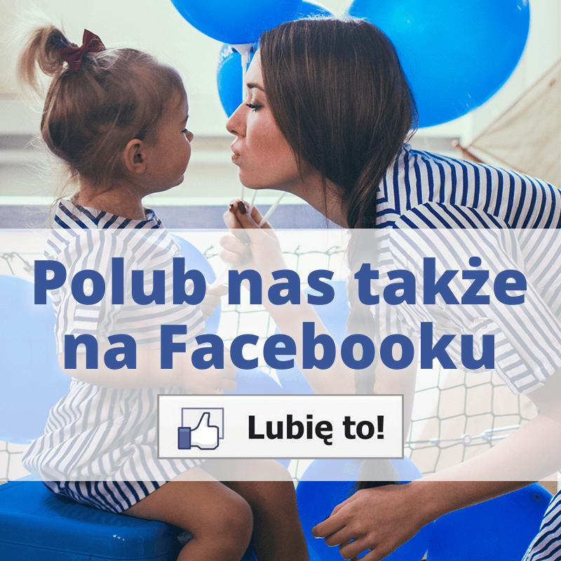 Pulub nas także na Facebooku